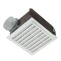 NuTone 697 Exhaust Fan Parts