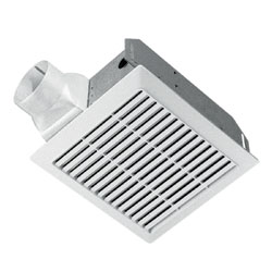 NuTone 695-R02 Exhaust Fan 70Cfm Parts
