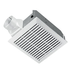NuTone 696N Ceiling/Wall Ventilation Fan Parts