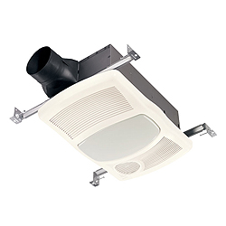 NuTone 765HL Bathroom Exhaust Fan/Heater Parts