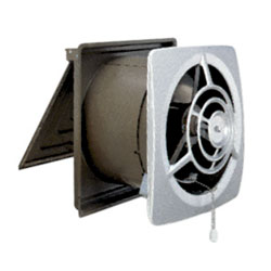 NuTone 8050 Utility Fan Through The Wall Parts