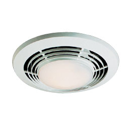 NuTone 9113 Ceiling Deluxe Heat-A-Ventlite Parts