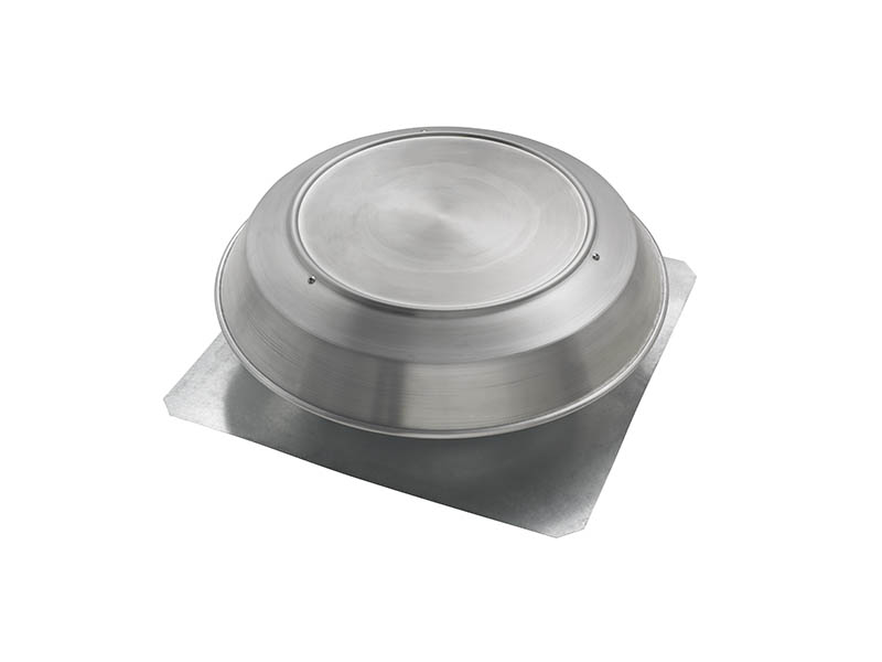 NuTone RF59P Attic Roof Exhaust Fan Parts