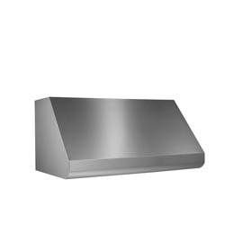 "Kenmore 56043 36"" Stainless Steel Range Hood Parts"