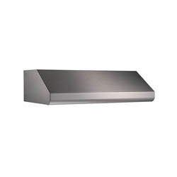 "Kenmore 55753 42"" Stainless Steel Range Hood Parts"