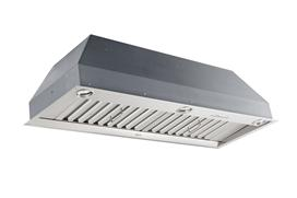 BEST PK2239 Kitchen Range Hood Parts