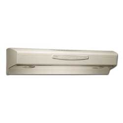 Broan QS230AA 30 Inch, Almond Range Hood Parts