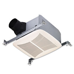 NuTone QTRN050 Ultra Quiet Exhaust Fan Parts