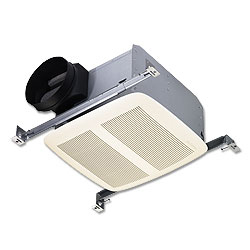 NuTone QTXEN110 Exhaust Fan 110 Cfm Parts