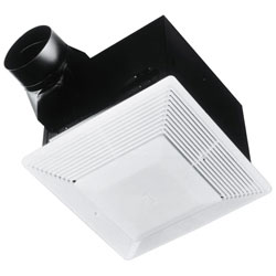 Broan S80LU Bath Fan  with Light/Night Light Parts
