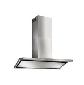 BEST WC46IQ90SB Range Hood Parts