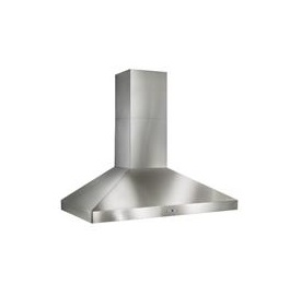 BEST WPP9IQ36SB Range Hood Parts