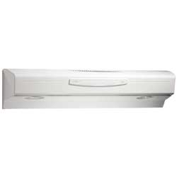 NuTone WS230BC 30 In. Biscuit Range Hood Parts