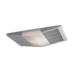 Nutone 668rp Valuetest Fan Light Parts