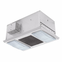 Air Care AC2000 Exhaust Fan With Heat And Light Parts breakout small
