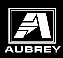 Aubrey 7002 Bathroom Exhaust Fan Parts