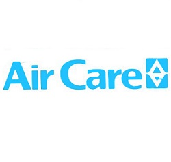 Air Care AC188 Wall Mounted Heater Parts